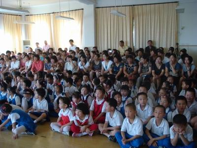 古筝曲《战台风》,《在北京的金山上》; 北京的金山古筝简谱 搞笑