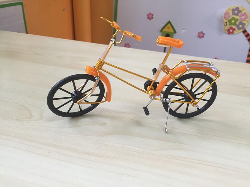 自行车 800_600