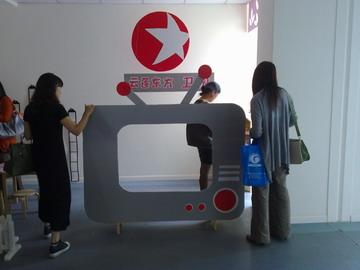 上海幼儿园班级区角