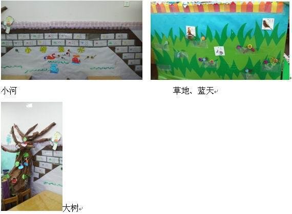 图5-1-2.jpg