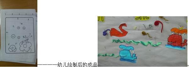 图9-1.jpg