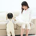 育儿心理:孩子爱摸生殖器怎么办
