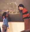 """记国家级教学成果特等奖、李吉林和她持续36年的""""情境教育实践探索与理论研究"""""""