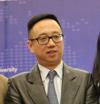 中国幼教课程改革的社会学和文化学反思:110年历史之回顾