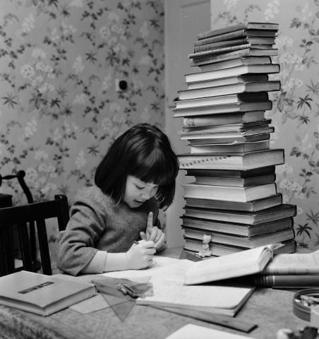 写作学会年会上多位名师建议三年级以下小学生不必学写作文