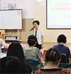 学习指南 科学保教 促进学前教育内涵质量的提升