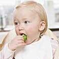 脂肪测试:你的孩子是否有问题