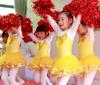 教育部:2013全国学前教育宣传月活动即将启动