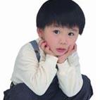 怎样帮孩子改掉拖拉的习惯?