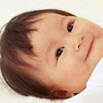 美国研究:3岁是影响儿童未来的关键期