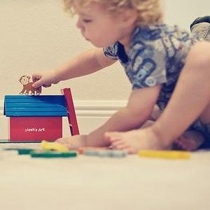 美国幼儿教育协会:让宝宝致命的10大因素