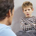 绝对不能对孩子说的7句话