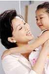 杨澜:培养孩子的习惯和品性