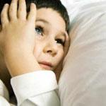 快速治疗7种儿童病