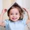 宝宝执拗、发怒、哭泣等五种行为的心理秘密