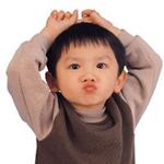 5种性格偏差父母须留意