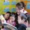 吴昊:教育从辨别孩子需要开始