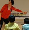 大班数学:学号小人(卢世轶)