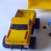 十大最危险儿童玩具排行