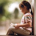 专家:要建立儿童分级阅读制