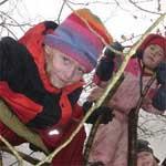 德国:孩子最好2岁学外语