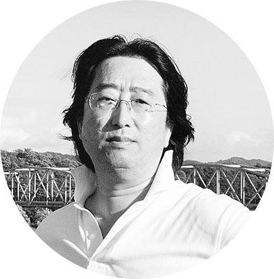 招募|读彭懿童书阅读指南 听1月3日讲座