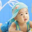 中国儿童发育迟缓发生率达9.9%