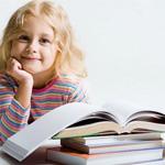 童书阅读盼回归单纯
