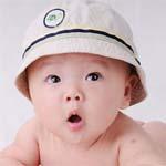 新生儿缺少维D或致呼吸疾病