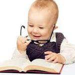 阅读让孩子们拥有非凡的梦想和创意