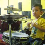 用音乐滋养孩子的童年