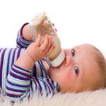 9种喝牛奶的方式有损健康