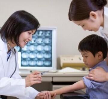 计划外疫苗怎么打?