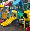 2010上海新建50所幼儿园