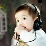 五大举措培养幼儿艺术能力