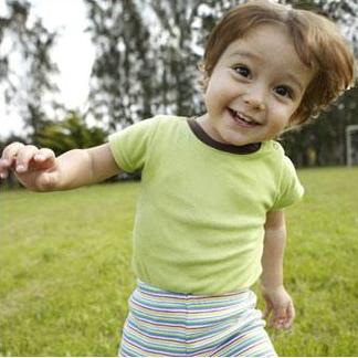 10招助宝宝进幼儿园少生病
