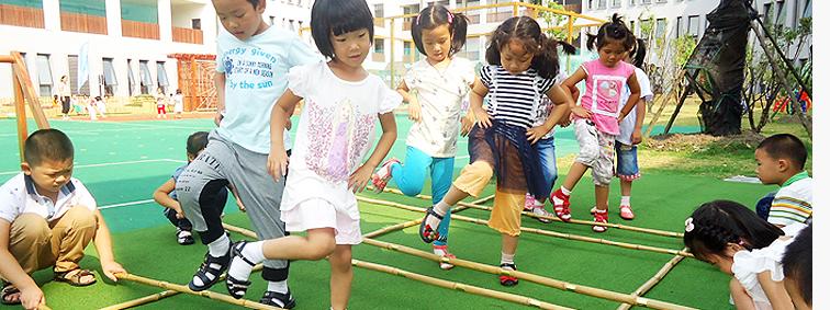 """嘉定教育综改方案发布,30个""""落脚点""""明确改革任务"""