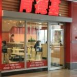 禽流感期间 KFC能否放心吃?