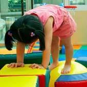 专家认为孩子3岁上幼儿园最合适