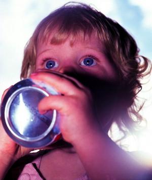 我国4成儿童铝摄入量超标 膨化食品是主要来源 - 快乐的巧虎 - 太阳人幼儿园老虎班