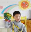 谈民办幼儿园教研工作的存在问题与对策思考