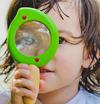 美国Bayley婴幼儿发展评估量表(第3版)