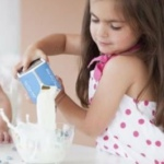 警惕:六种喝奶方式如服毒