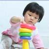 """早教中心理念、方法,家长要这样""""搬""""(一)"""
