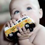 最危险的儿童玩具排行榜