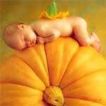 研究发现宝宝趴着睡好处多