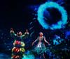 2015上海国际儿童戏剧展演7月在沪举行