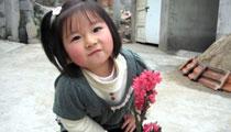 宝贝靓照:好香的花
