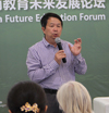 视界 | 华东师范大学朱家雄教授:什么是我们要的幼儿园环境