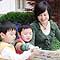 龚卫玲:倡导科研兴园 让孩子健康成长